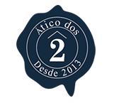 Ático2 logo
