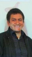 Prof. EDY