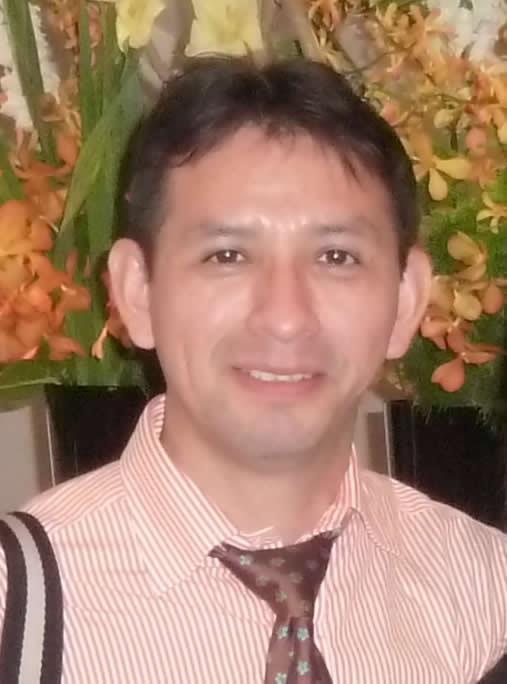 Prof. HELDER